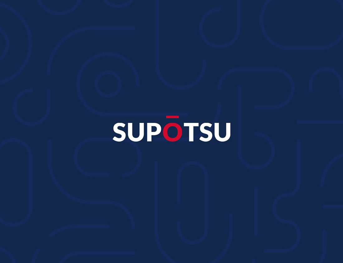 portfolio preview supotsu2 001