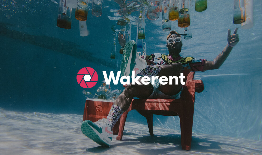 portfolio preview wakerent2 22001
